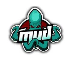 Nro 29 kilpailuun Logo for esports team - 01/06/2020 19:51 EDT käyttäjältä lukelsh