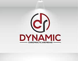 Nro 111 kilpailuun I need a logo designed. käyttäjältä ayubkhanstudio