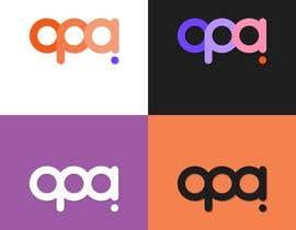 #189 for Logo uplift and renewal by sadbin505