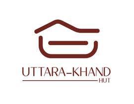 Nro 139 kilpailuun brand new, unique, logo for new Indian restaurant käyttäjältä usmanabbasijc