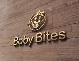 #30 for Design of a logo for a baby food company. by jarni627