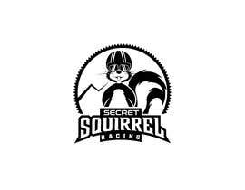 #65 для I need a logo for an amateur mountain bike team от mehedihasan4