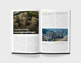 Nro 5 kilpailuun Commercial Real Estate E-book / PDF Download käyttäjältä shylesh07