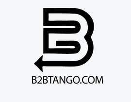 #49 для i need a logo от yashacharya500