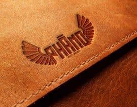 #281 для Clothing logo design от klal06