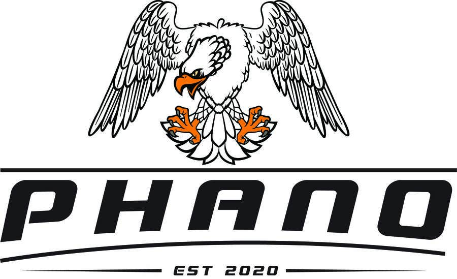 Конкурсная заявка №                                        240                                      для                                         Clothing logo design