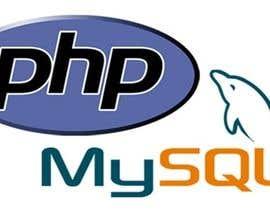 Nro 2 kilpailuun php mysqli  insert multiple rows käyttäjältä sfeuh