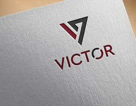 Nro 212 kilpailuun Logo design AND tweak business card käyttäjältä irubaiyet1