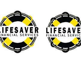 Nro 203 kilpailuun Create Logo käyttäjältä Usmansaleem7456