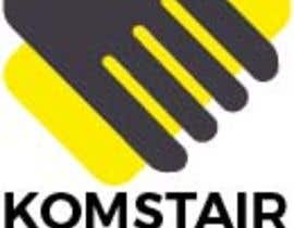 Nro 33 kilpailuun Design a logo for application käyttäjältä guessasb