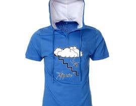 #18 untuk Design for Hoodie/T-Shirt (Stairway to heaven + Stick figure) oleh bisayakobai13