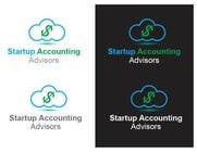 Graphic Design Entri Peraduan #9 for Design a Logo for Startup Accounting Advisors