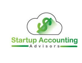 #43 for Design a Logo for Startup Accounting Advisors by BassamHussain