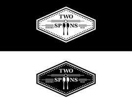 #142 for Design a new logo by eddesignswork