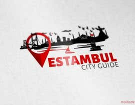 #14 for Design a Logo for a City Guide website. by mailla