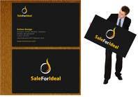 Graphic Design Inscrição do Concurso Nº15 para Logo Design for a website