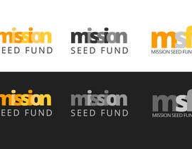 Nro 70 kilpailuun Design a Logo for MSF käyttäjältä mediatenerife