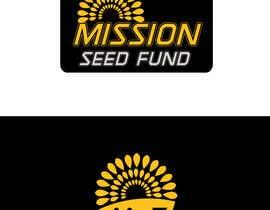 Nro 66 kilpailuun Design a Logo for MSF käyttäjältä MridhaRupok