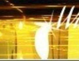Nro 12 kilpailuun Design a Banner for Slider käyttäjältä prnjavoracneria