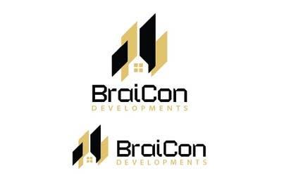 #17 for Braicon Developments by Jayson1982