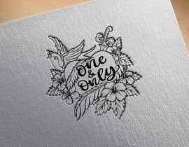#57 untuk Tattoo Idea oleh suman60
