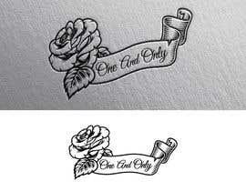 #63 untuk Tattoo Idea oleh lauragralugo12