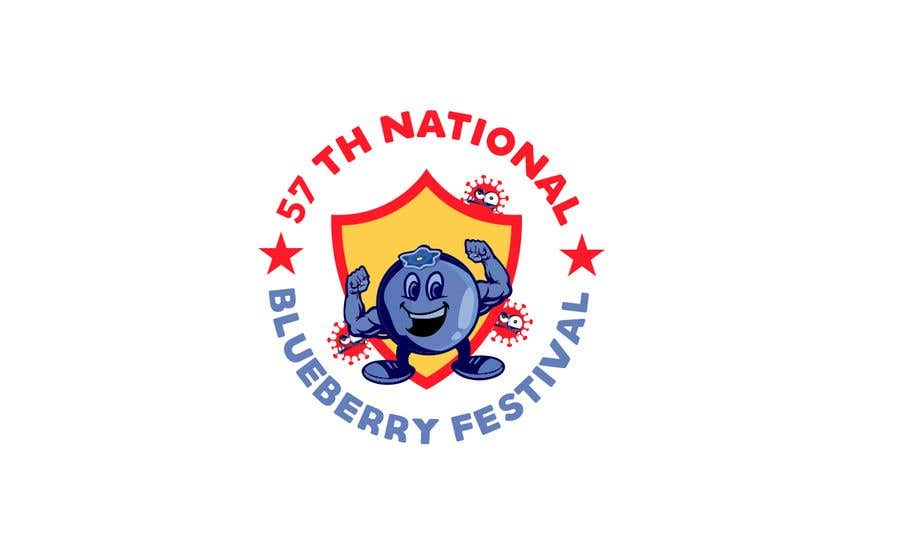 Penyertaan Peraduan #                                        71                                      untuk                                         Festival Tee Shirt