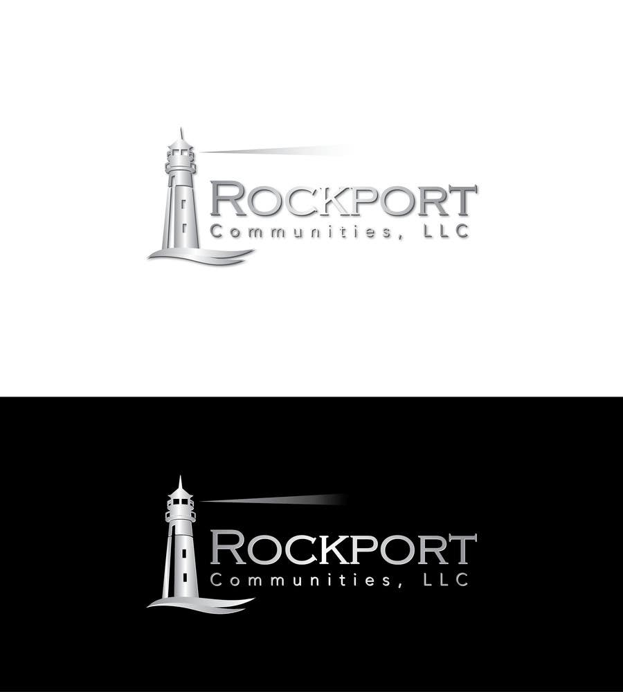 Penyertaan Peraduan #                                        37                                      untuk                                         Design a professional Logo for my company