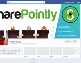 #20 for Design a Facebook Cover Photo by jorikrosa