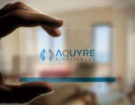 #2028 for Logo design for my medtech company af zubi5601