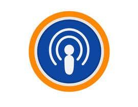 #43 cho Android Play Store App Logo bởi zzzabc
