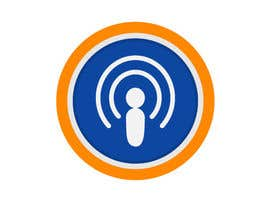zzzabc tarafından Android Play Store App Logo için no 43