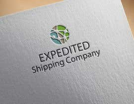 #24 for Design a Logo for a Expedited Shipping Company by vasystaryj
