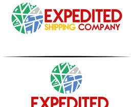 #3 for Design a Logo for a Expedited Shipping Company by ralfgwapo