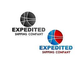#7 for Design a Logo for a Expedited Shipping Company by Jawad121