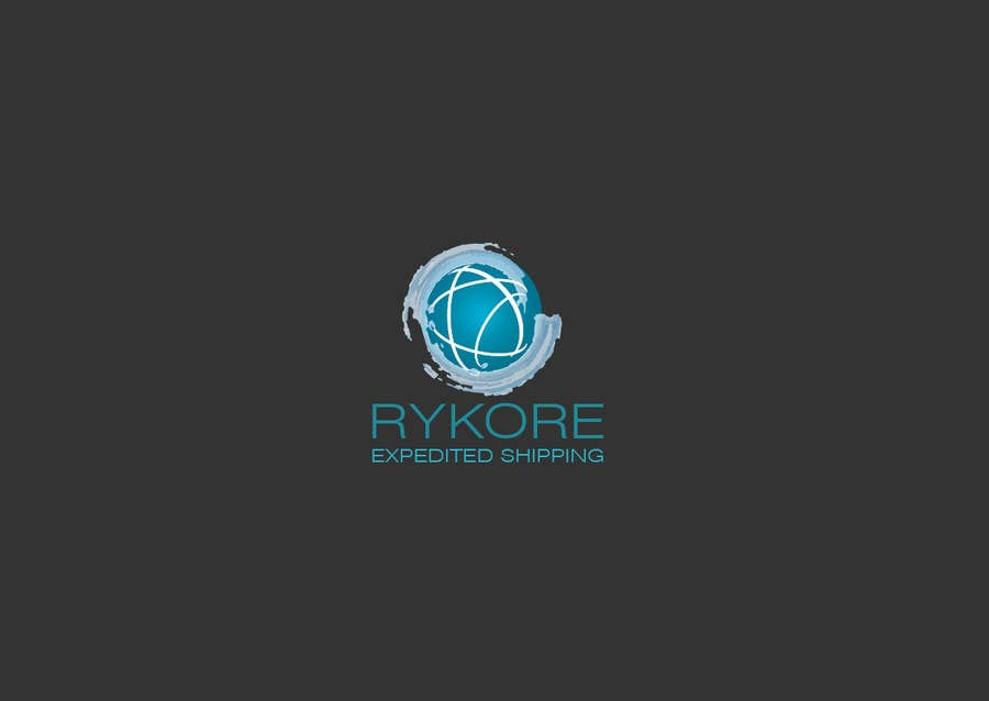 Kilpailutyö #42 kilpailussa Design a Logo for a Expedited Shipping Company