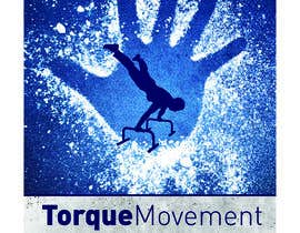 giobanfi68 tarafından Design a Flyer, Poster and T-shirt for TorqueMovement için no 14