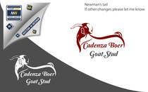 Graphic Design Contest Entry #37 for Design a Logo for a livestock breeder