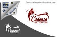 Graphic Design Contest Entry #63 for Design a Logo for a livestock breeder