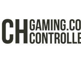 #196 pentru Name for a Niche Gaming Company de către MapleOnMarz