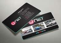 Graphic Design Конкурсная работа №63 для BUSINESS CARD/COMPANY MERCHANDISE