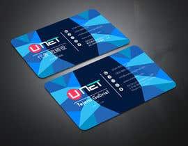 #398 для BUSINESS CARD/COMPANY MERCHANDISE от mdnazmul71