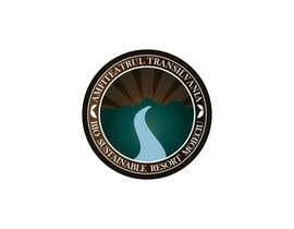 #105 for Design a Logo for a Bio Resort from TRANSILVANIA -- 2 by mirceabaciu
