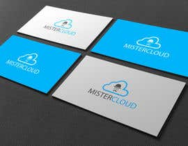 #97 for Design a Logo for new startup business by johnjara