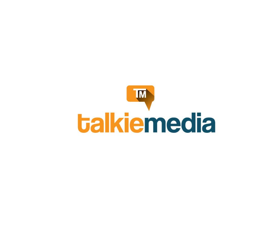 Contest Entry #35 for Design a Logo for Media Agency