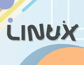 #3 untuk 3 Linux banners oleh BlackJeruk