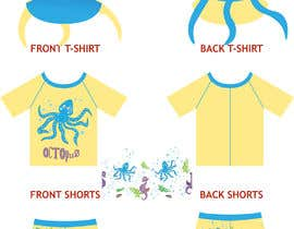 ioanna9 tarafından Create some awesome, fun, boys swim suit sets! için no 30