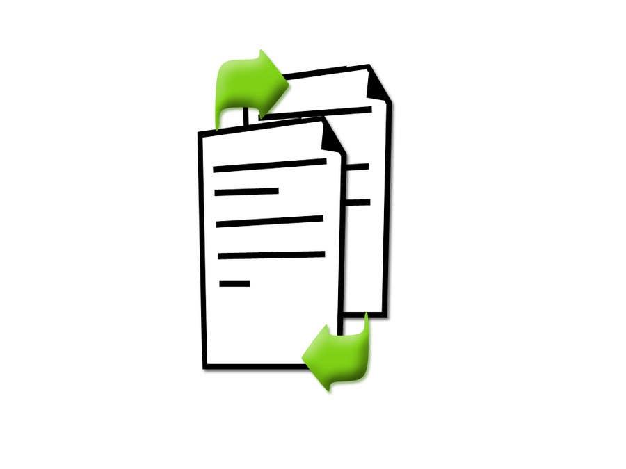 Inscrição nº 132 do Concurso para Icon or Button Design for easyMatch