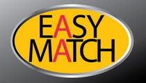 Contest Entry #196 for Icon or Button Design for easyMatch