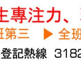 Nro 10 kilpailuun Design a Banner for a course käyttäjältä deziner14